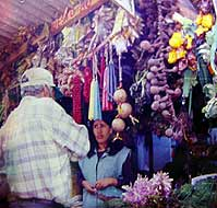 Click to Enlarge: Shopping_chiclayo_region